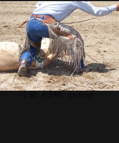 love wrangler cowboy cut jeans