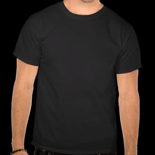 Bluebottle! shirt