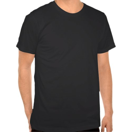 Memento Mori shirt