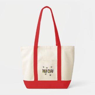 wild child bag