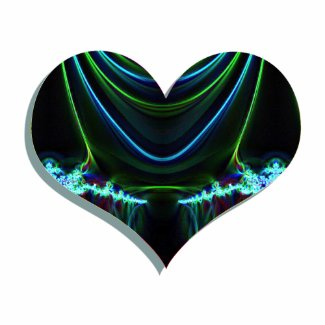heart glow 1 bag