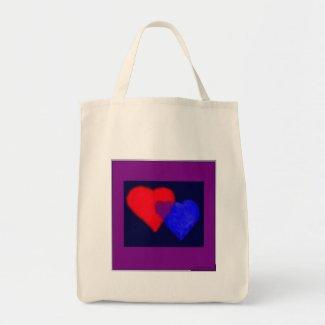 'Family' bag