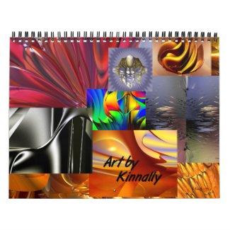 2008 Calendar calendar