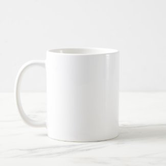 Personalize 2008 Graduation Mug mug