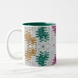 wisps of color mug