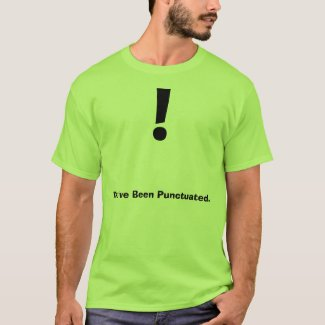 ! shirt