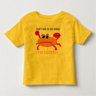 http://rdr.zazzle.com/img/imt-prd/isz-m/pd-235341733988841352/tl-crabby_shirt.jpg