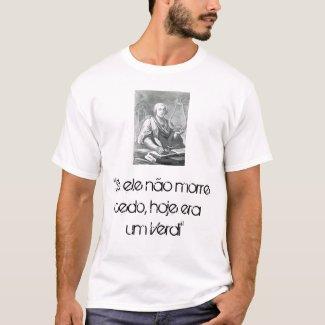 tshirt seixas shirt