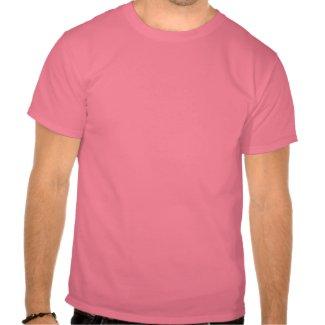 Adam's Love Apple T-Shirt shirt