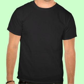 Colorful Horizons shirt