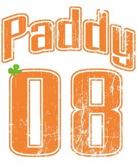 Saint Patricks Day T-Shirt shirt