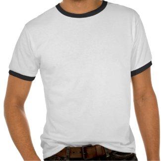 STOP shirt