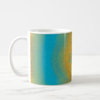 Summer Joy mug