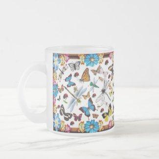 Fantasy Fields mug