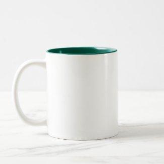 DSC_0112, Happy Mothers Day mug