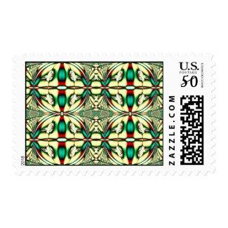 green season stamp