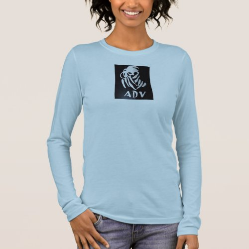 ADV V-strom t-shirt