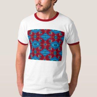 starswirl shirt