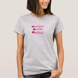 Sweet Like Candy shirt