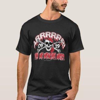 FETCH ME.... t-shirt