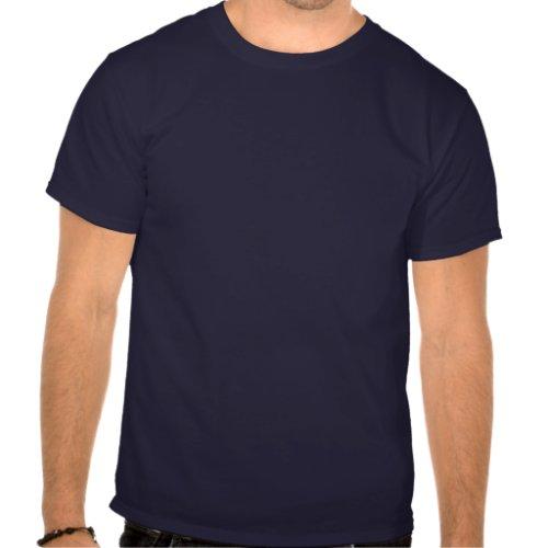 mcglinch.com signature sharp stick in the eye shirt