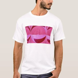 circle street shirt